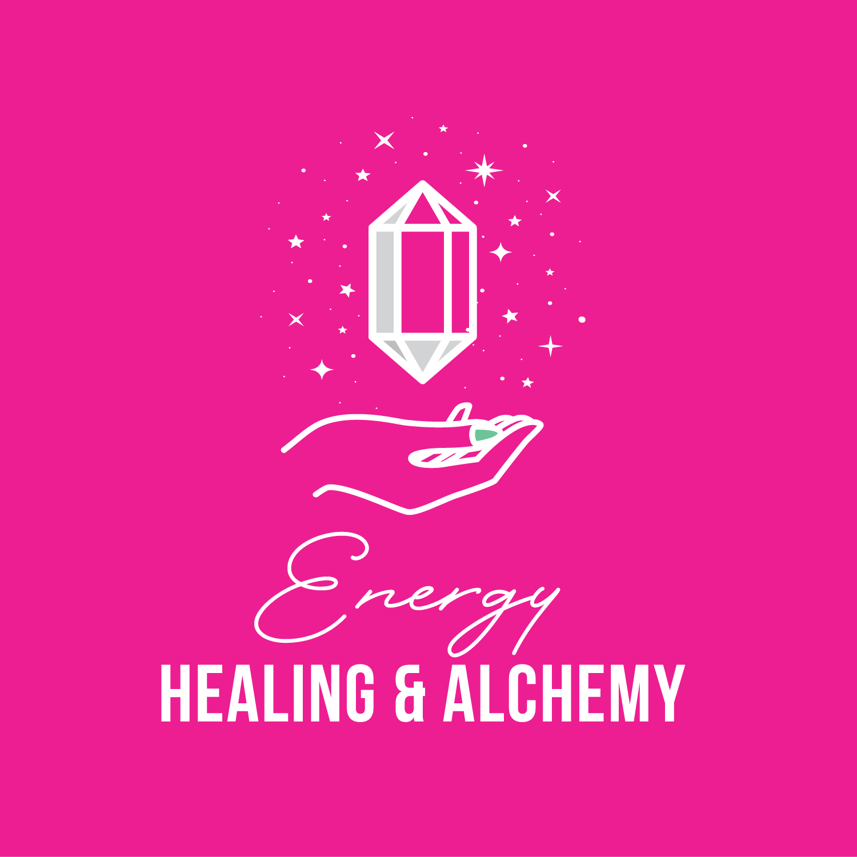 energyhealing3new