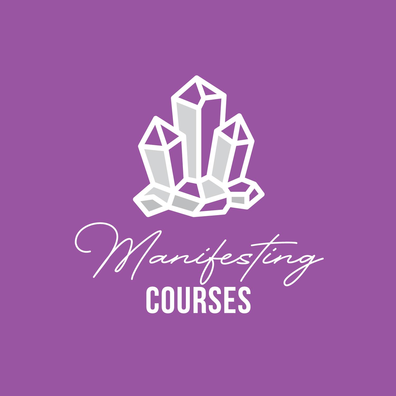 manifesting-courses2